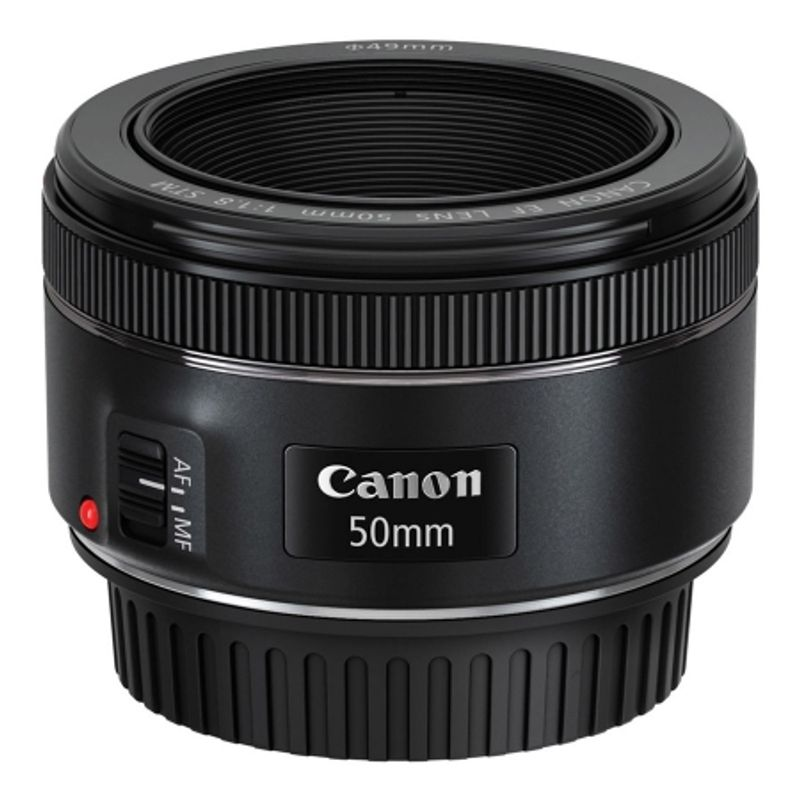 canon-ef-50mm-f1-8-stm-rs125018348-4-67673-4