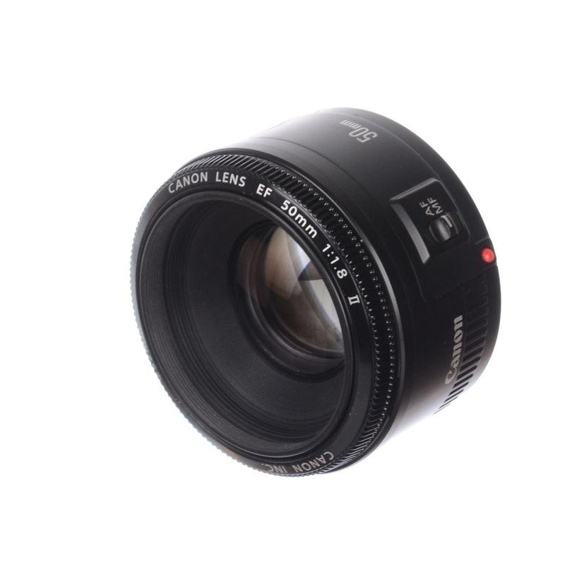 canon-50mm-f-1-8-ii-sh6663-4-55332-2-128