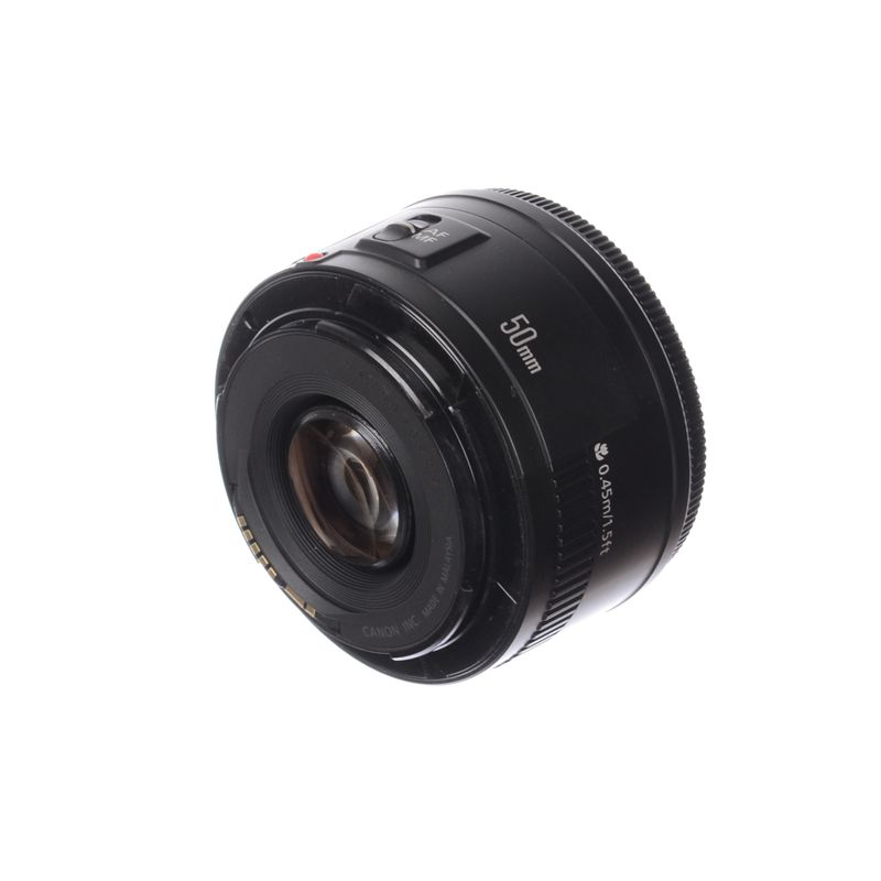 canon-50mm-f-1-8-ii-sh6663-4-55332-3-877