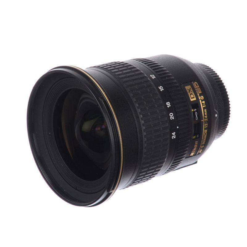 nikon-af-s-12-24mm-f-4-g-sh6664-55333-2-952