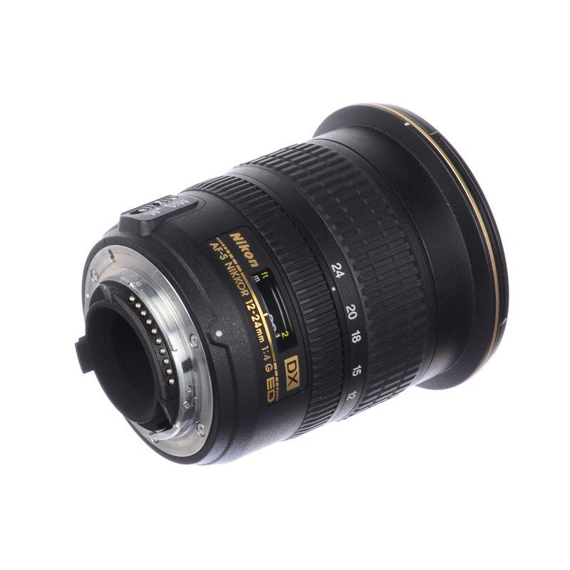 nikon-af-s-12-24mm-f-4-g-sh6664-55333-3-259