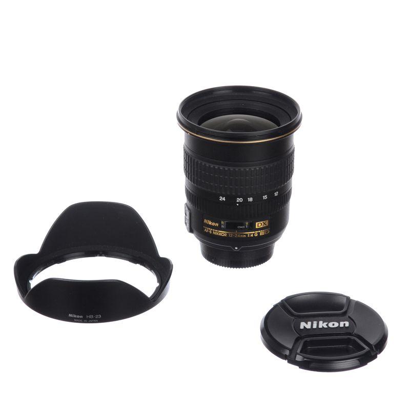 nikon-af-s-12-24mm-f-4-g-sh6664-55333-4-476