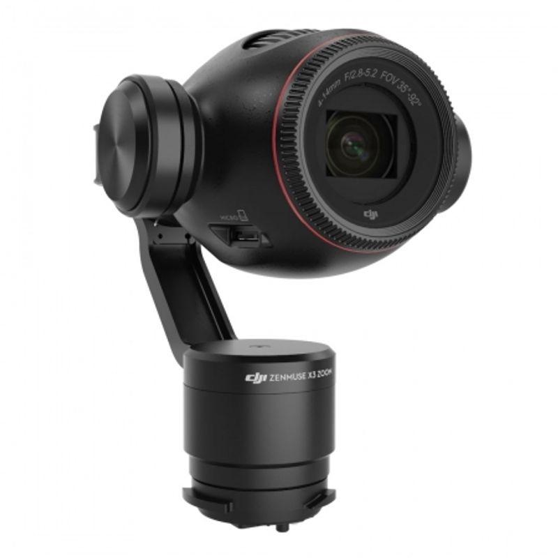 dji-osmo-camera-cu-stabilizare-si-zoom-rs125029710-7-67676-5