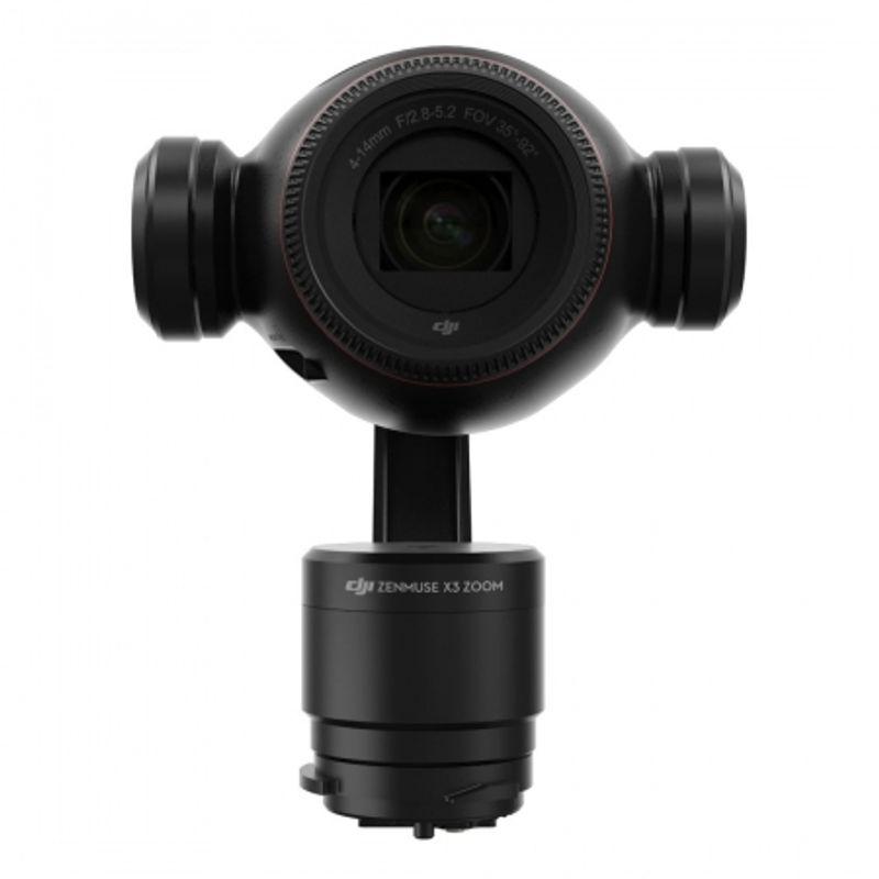 dji-osmo-camera-cu-stabilizare-si-zoom-rs125029710-7-67676-6