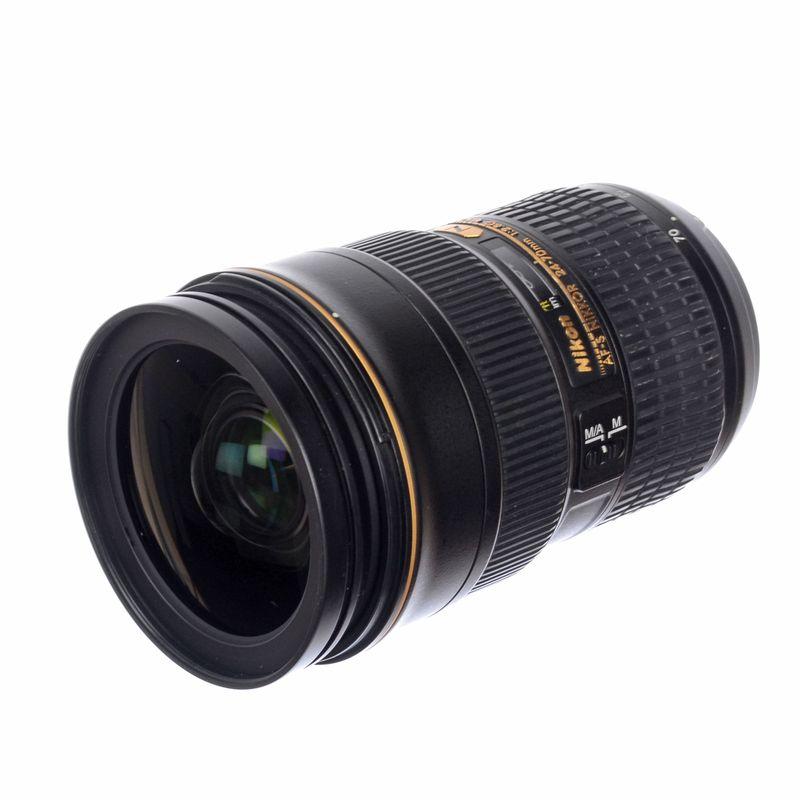 nikon-af-s-24-70mm-f2-8g-ed-n-sh125030459-55360-2-841