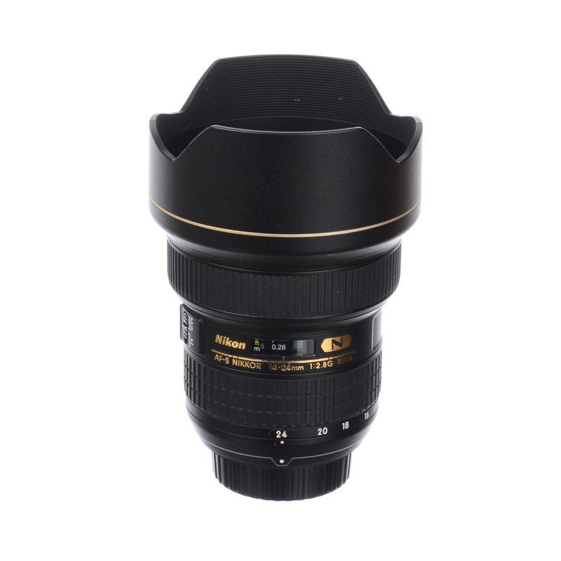 nikon-af-s-14-24mm-f2-8g-ed-n-sh125030460-55361-1-763