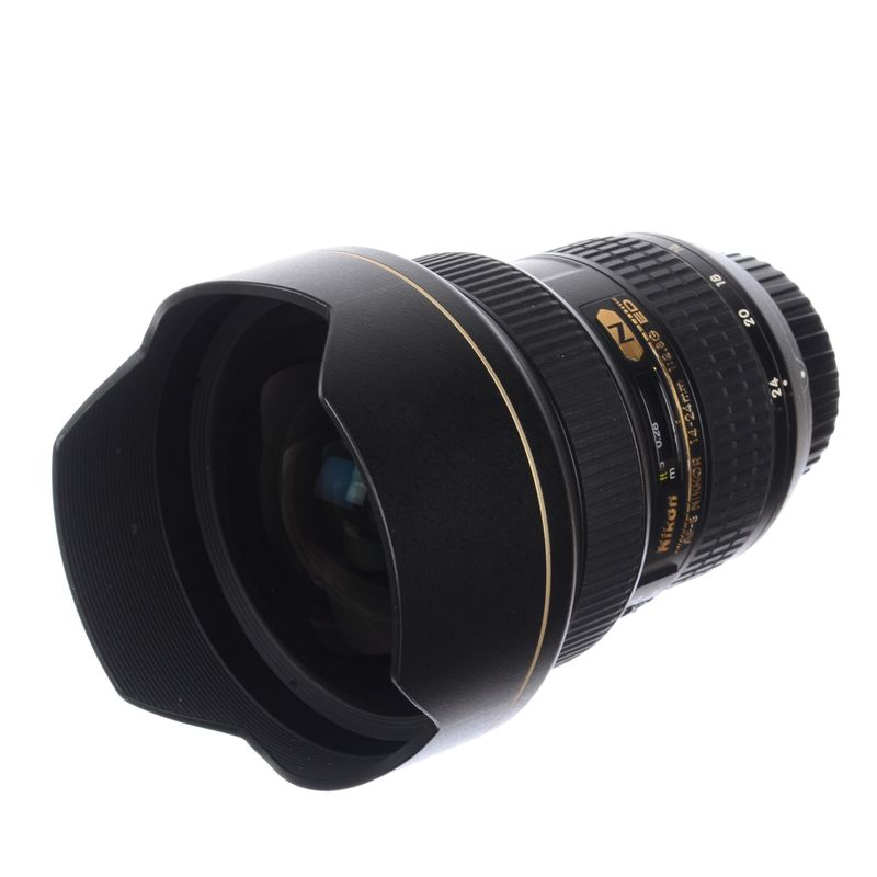 nikon-af-s-14-24mm-f2-8g-ed-n-sh125030460-55361-2-379