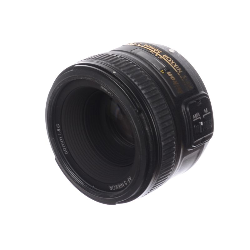 nikon-50mm-f1-8-g-sh6666-1-55364-2-108
