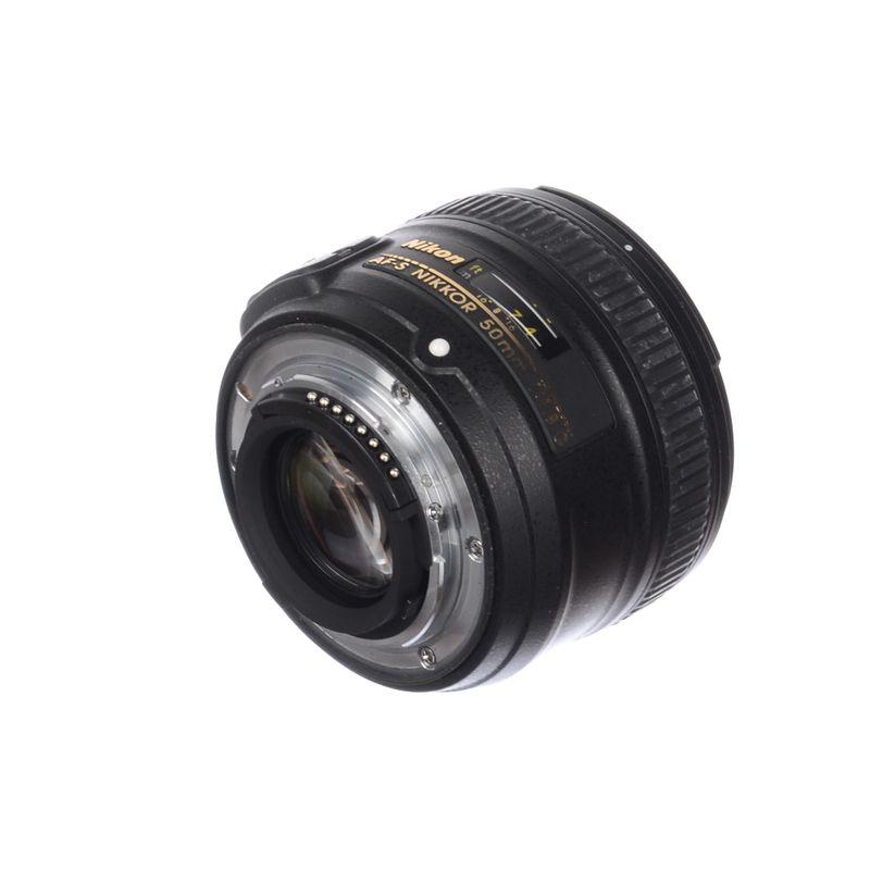nikon-50mm-f1-8-g-sh6666-1-55364-3-556