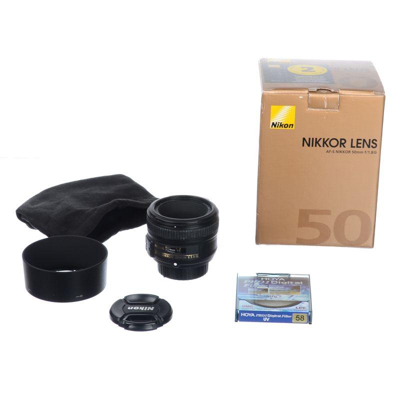 nikon-50mm-f1-8-g-sh6666-1-55364-4-816