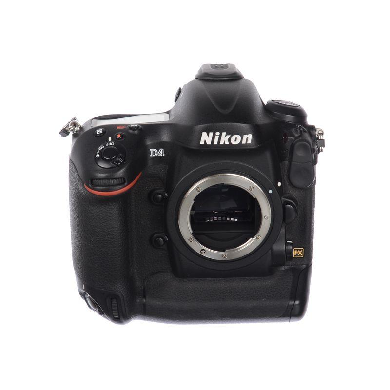 nikon-d4-body-sh6666-3-55366-5-216