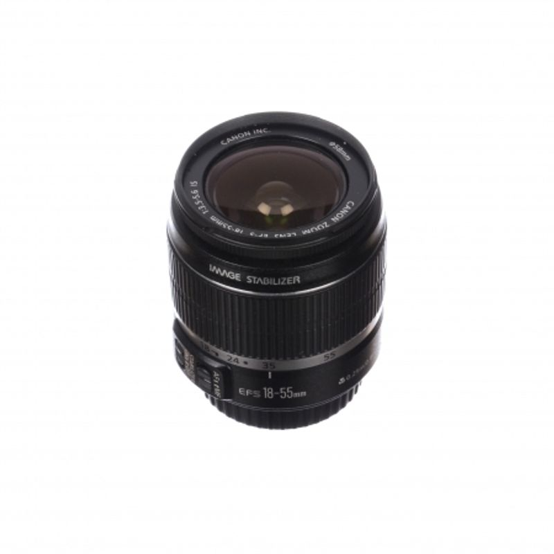 canon-ef-s-18-55mm-f-3-5-5-6-is-sh6667-1-55378-907