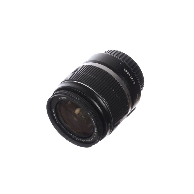 canon-ef-s-18-55mm-f-3-5-5-6-is-sh6667-1-55378-1-25