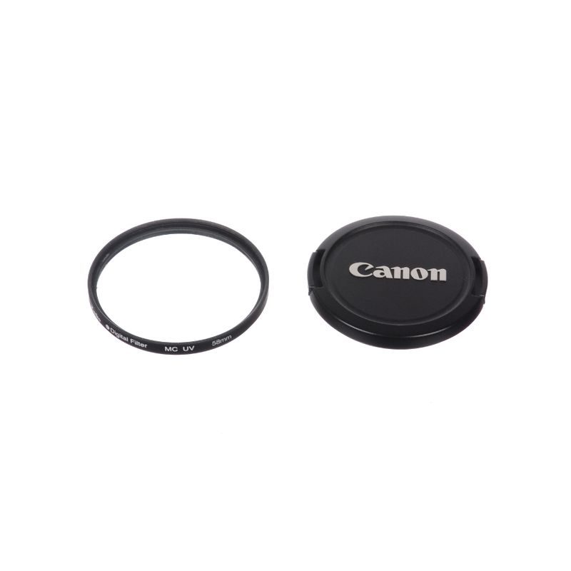 canon-ef-s-18-55mm-f-3-5-5-6-is-sh6667-1-55378-3-467