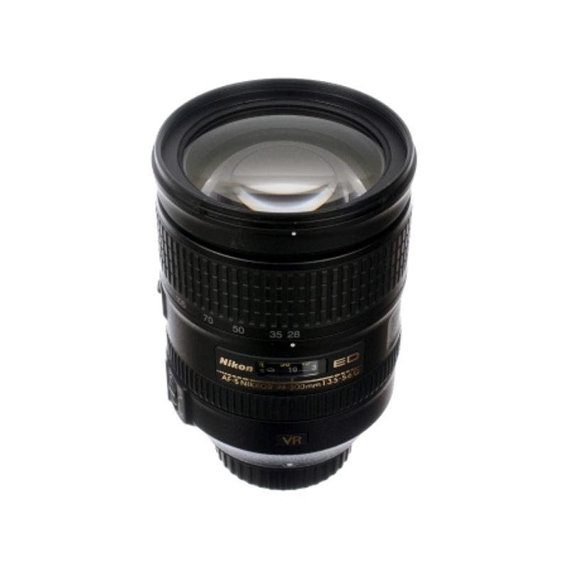 nikon-af-s-28-300mm-f-3-5-5-6-g-vr-sh6669-55383-563