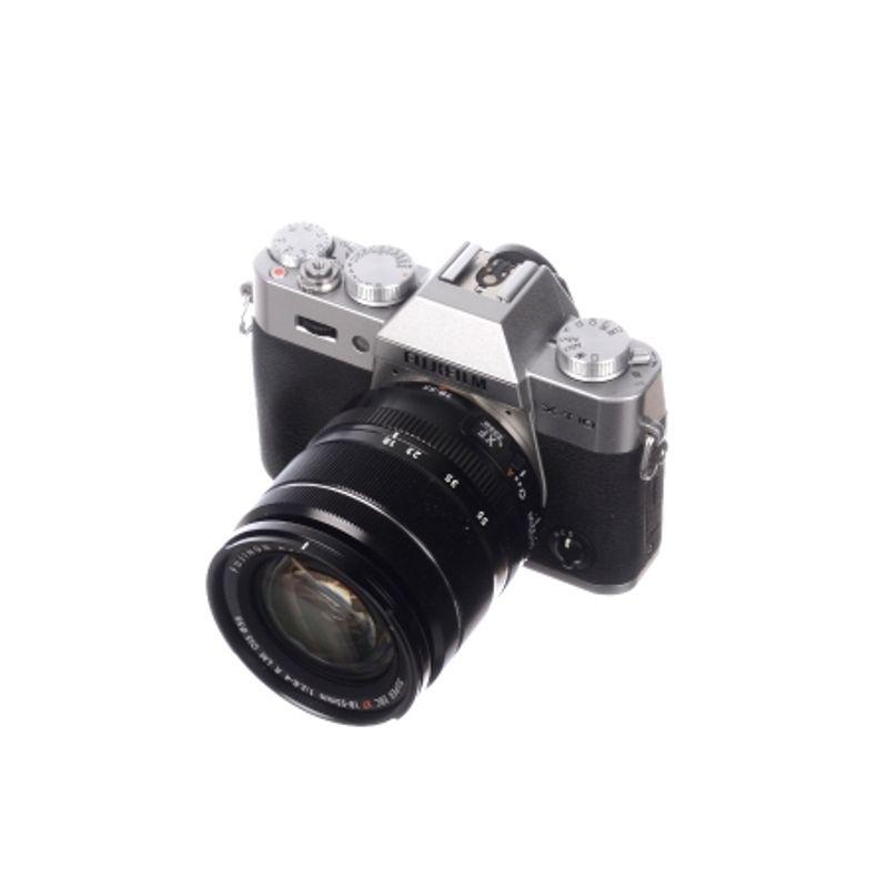 sh-fuji-x-t10-fujifilm-18-55mm-f-2-8-4-sh-125030475-55386-576