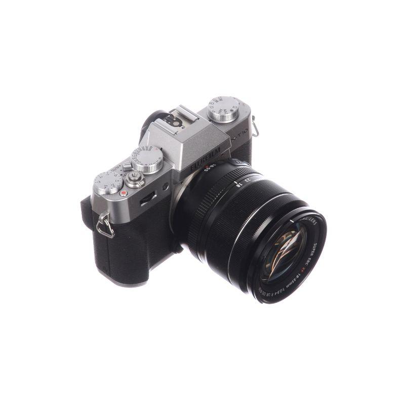 sh-fuji-x-t10-fujifilm-18-55mm-f-2-8-4-sh-125030475-55386-1-154