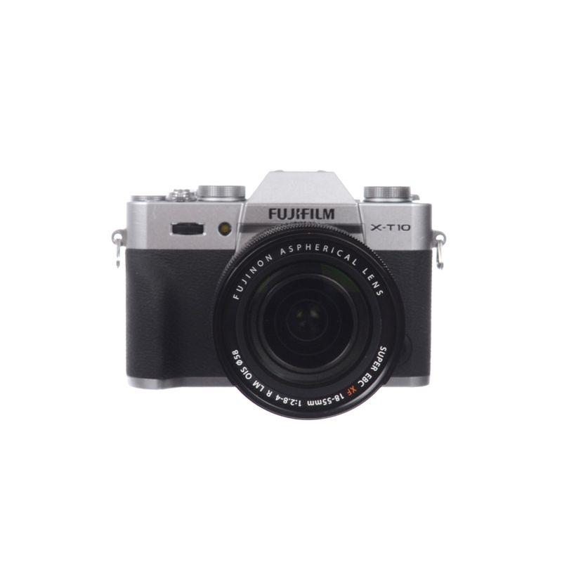sh-fuji-x-t10-fujifilm-18-55mm-f-2-8-4-sh-125030475-55386-2-899