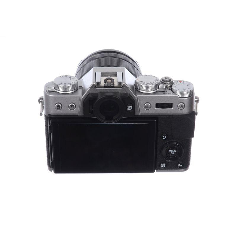 sh-fuji-x-t10-fujifilm-18-55mm-f-2-8-4-sh-125030475-55386-3-204