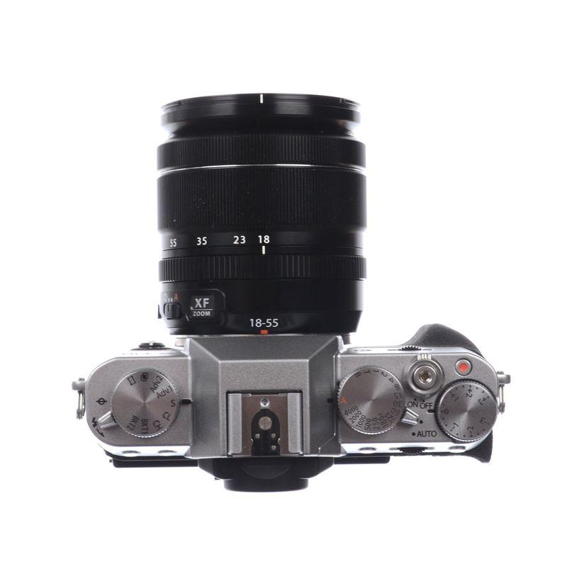 sh-fuji-x-t10-fujifilm-18-55mm-f-2-8-4-sh-125030475-55386-4-897