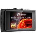 prestigio-roadrunner-570-gps-camera-auto-dvr--shd-black-rs125028858-67743-1