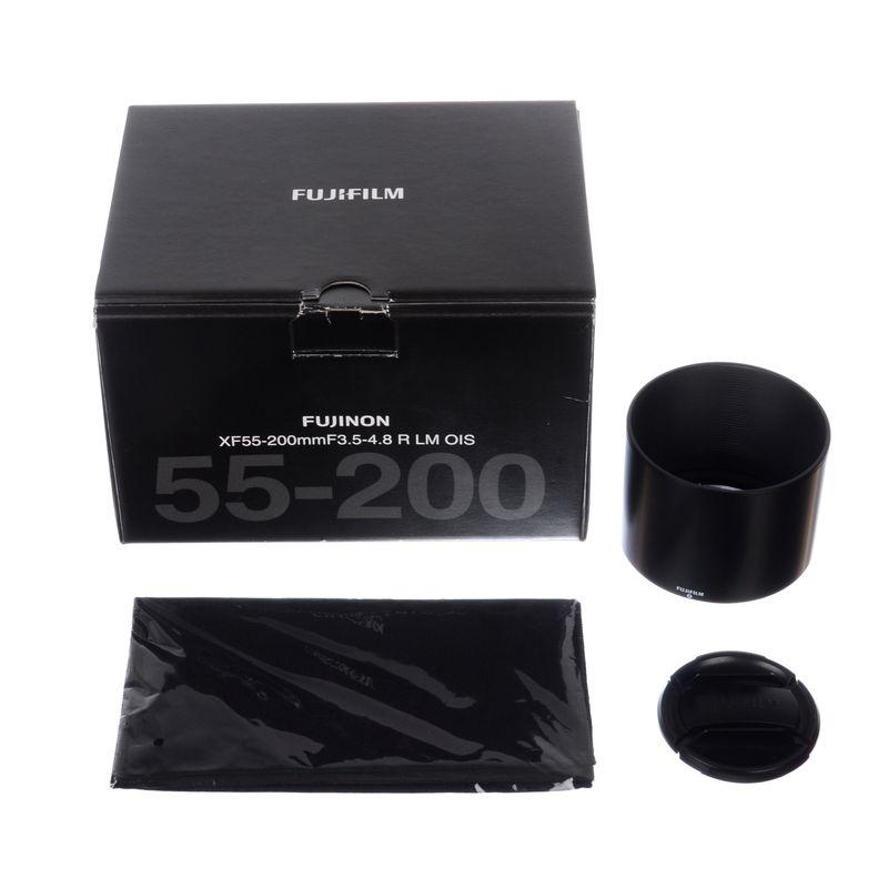 sh-fujinon-x-55-200mm-f-3-5-4-8-r-lm-ois-sh-125030476-55387-3-374