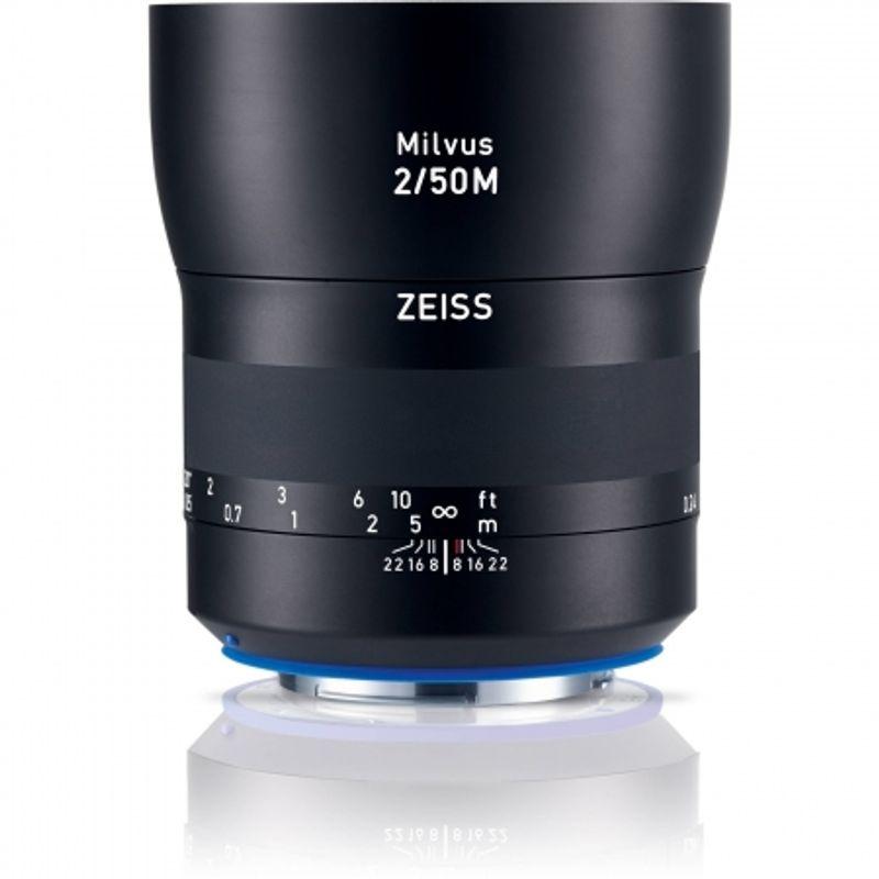 carl-zeiss-milvus-50mm-2-0-makro-ze-45021-390