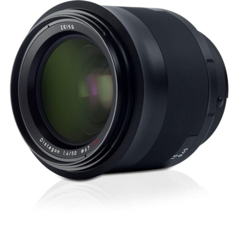 carl-zeiss-milvus-50mm-2-0-makro-zf-2-45022-1-12