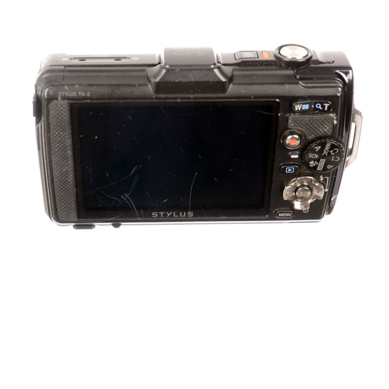 sh6674-olympus-tg-2-negru-aparat-foto-subacvatic--tough--rezistent-la-inghet-si-cazaturi-sh6674-olympus-tg-2-negru-aparat-foto-subacvatic--tough--rezistent-la-inghet-si-cazaturi-55402-4-425