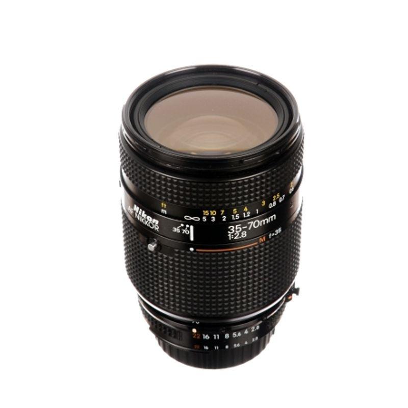 nikkor-35-70mm-f-2-8-af-d-sh6675-2-55404-56