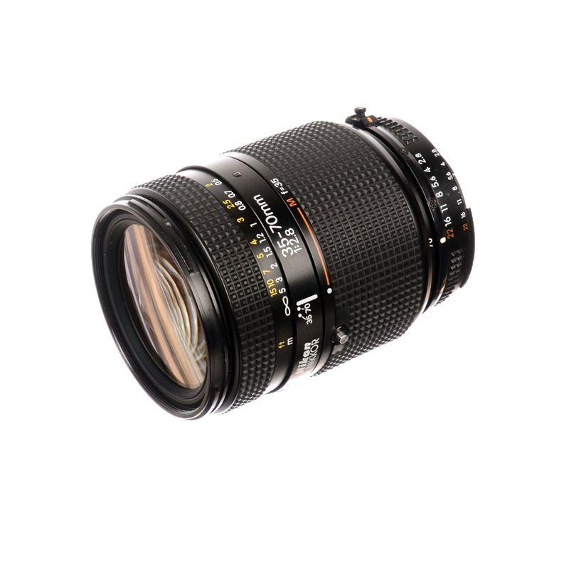 nikkor-35-70mm-f-2-8-af-d-sh6675-2-55404-1-540