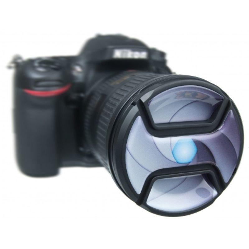 kaiser-7860-aperture-capac-obiectiv-fata-49mm--45134-3-90