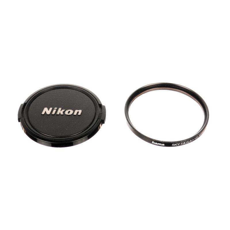 nikkor-35-70mm-f-2-8-af-d-sh6675-2-55404-3-387