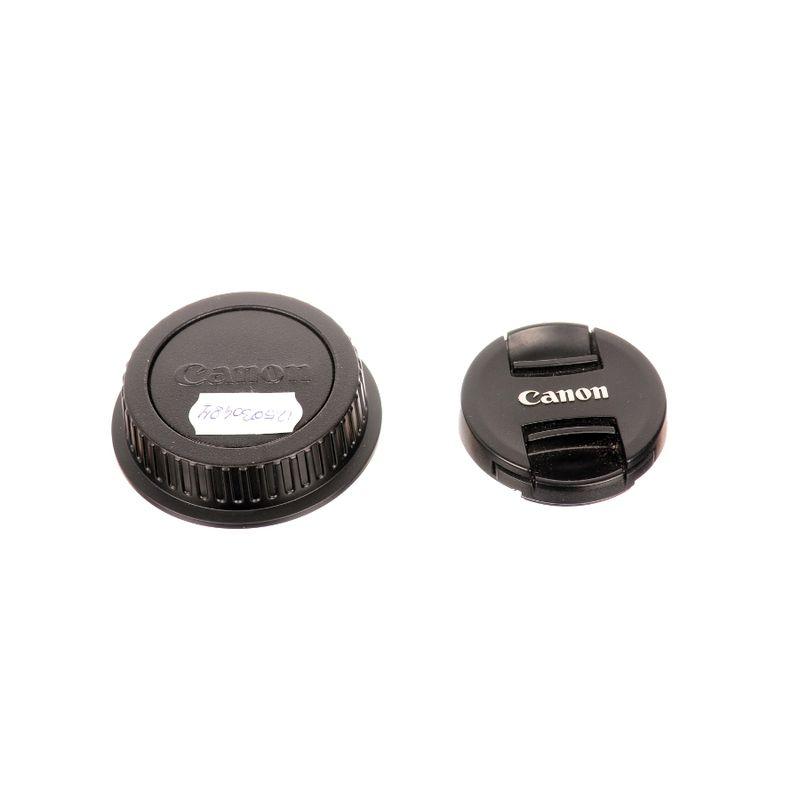 sh-canon-ef-50mm-f1-8-stm-sh125030487-55405-3-855