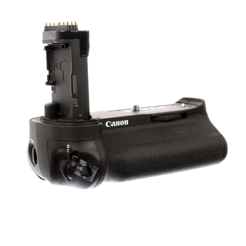 canon-bg-e20-sh6678-55436-2-816