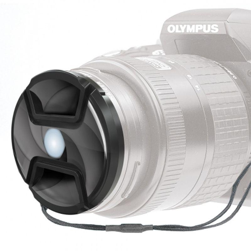 kaiser-7863-aperture-capac-obiectiv-fata-58mm--45137-2-699