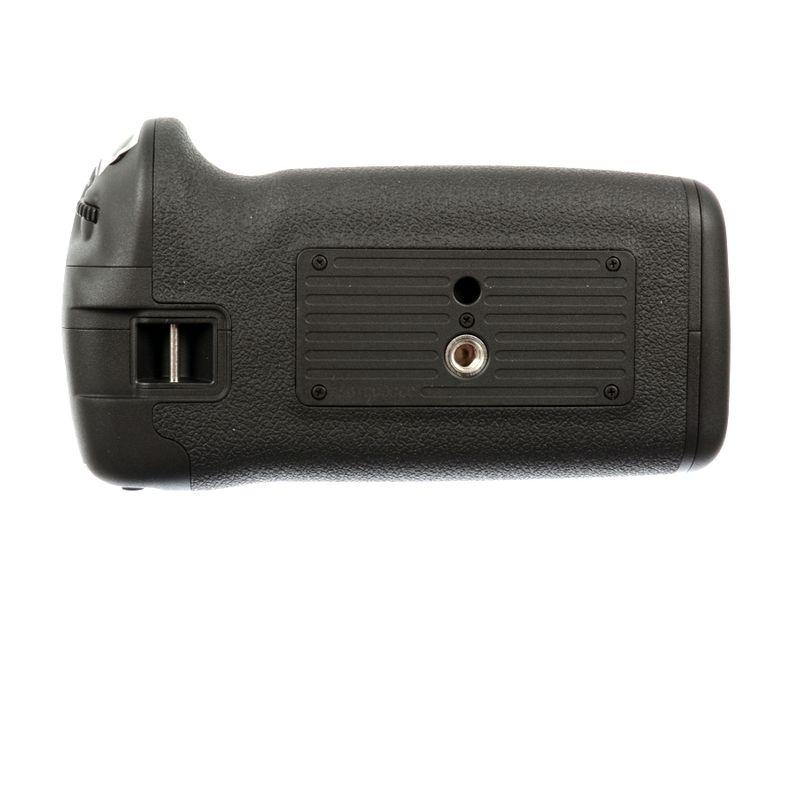 canon-bg-e20-sh6678-55436-3-506