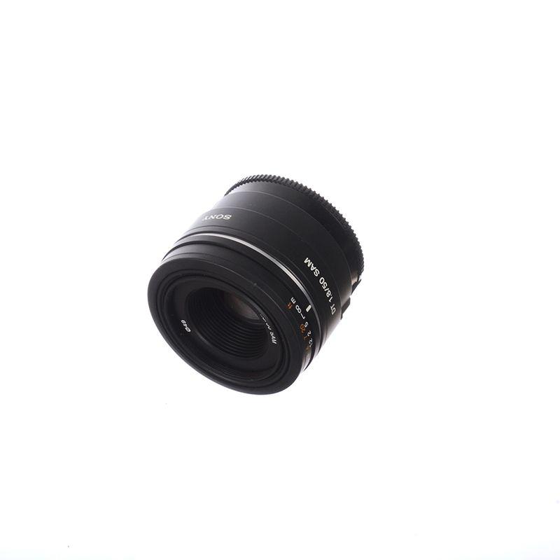 sh-sony-dt-50mm-f-1-8-pt-sony-alpha-sh-125030557-55483-1-651