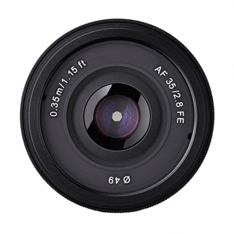 samyang-35mm-f2-8-af-sony-fe--new2017--rs125036140-67847-3