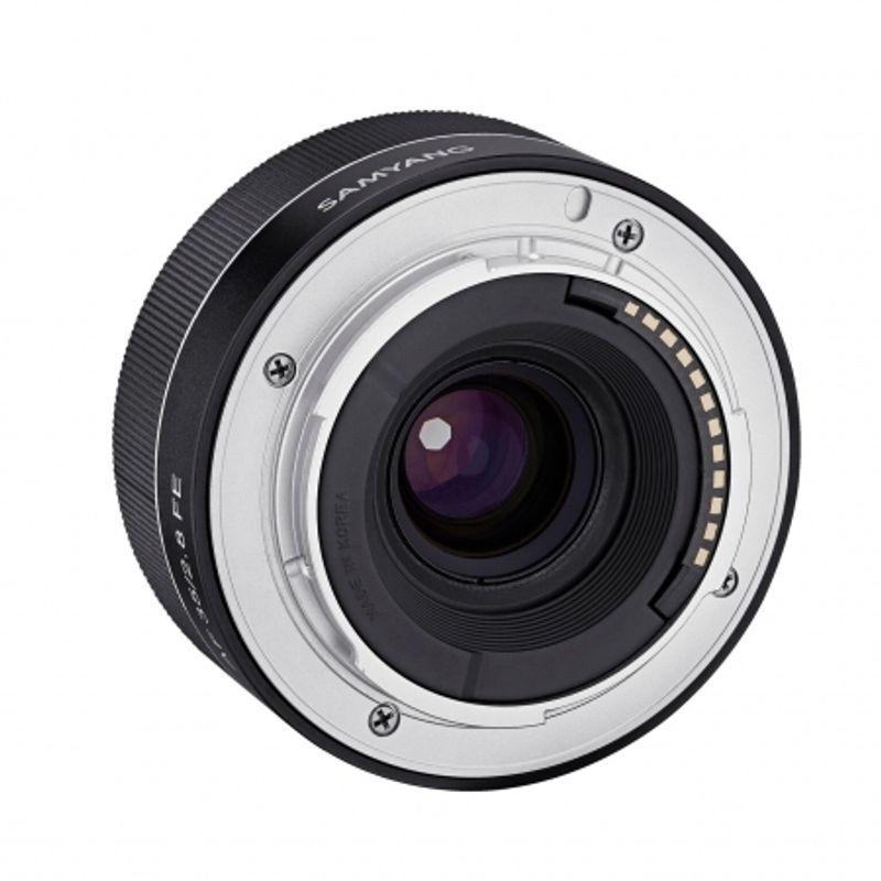 samyang-35mm-f2-8-af-sony-fe--new2017--rs125036140-67847-5