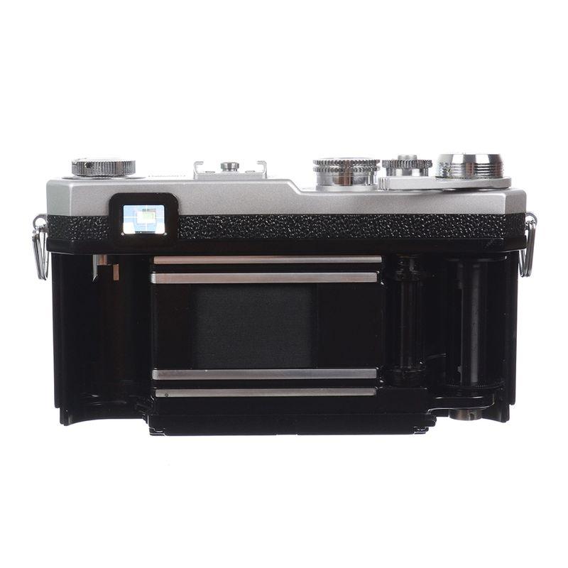 nikon-s3-limited-edition-4-obiective-nikon-geanta-nikon-sh6679-55529-4-93