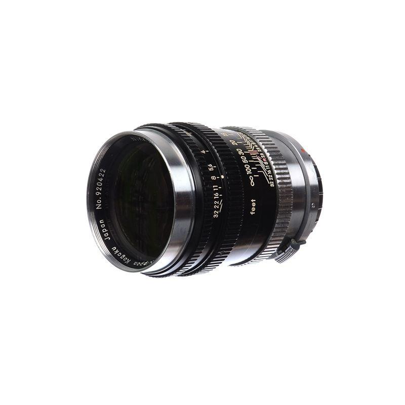 nikon-s3-limited-edition-4-obiective-nikon-geanta-nikon-sh6679-55529-5-328