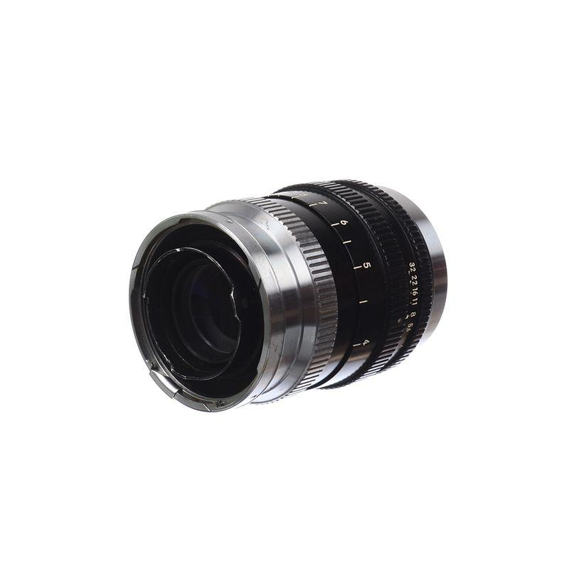 nikon-s3-limited-edition-4-obiective-nikon-geanta-nikon-sh6679-55529-6-731