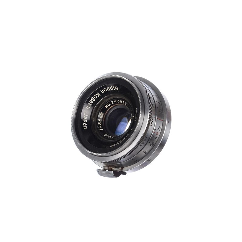 nikon-s3-limited-edition-4-obiective-nikon-geanta-nikon-sh6679-55529-732-52