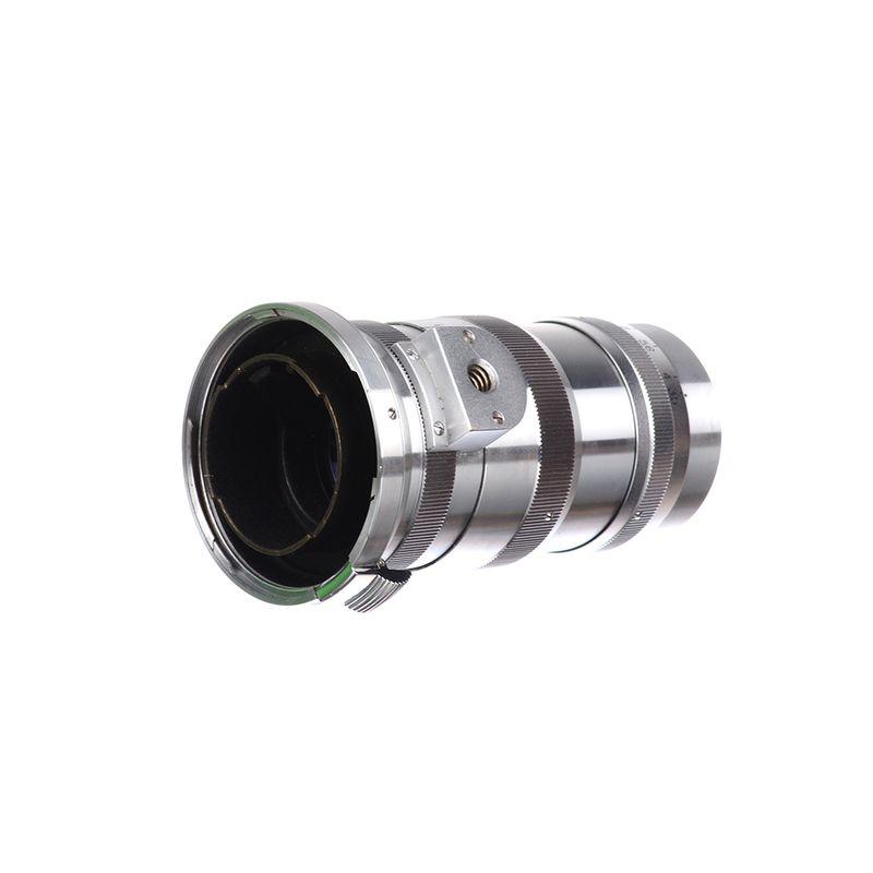 nikon-s3-limited-edition-4-obiective-nikon-geanta-nikon-sh6679-55529-735-379