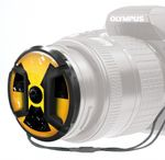 kaiser-7900-nuclear-capac-obiectiv-fata-49mm-45150-1-927
