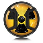 kaiser-7901-nuclear-capac-obiectiv-fata-52mm-45151-822