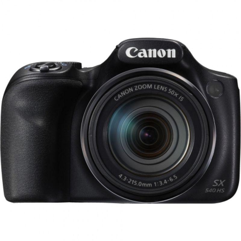 canon-powershot-sx540-hs-negru-rs125024215-3-67852-3