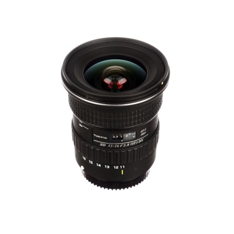 tokina-11-16mm-f-2-8-canon-sh6682-2-55559-462