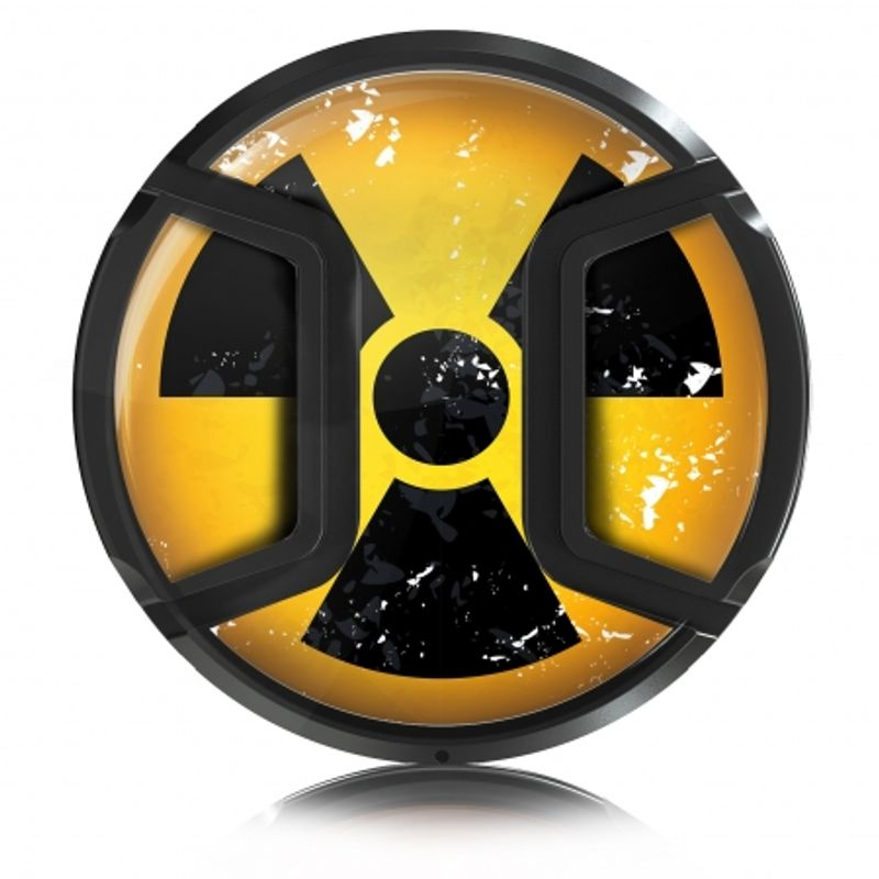 kaiser-7905--nuclear-capac-obiectiv-fata-67mm-45155-402